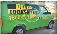 Delta Locksmith of Dallas
